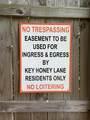 120 Key Honey Lane - Photo 26