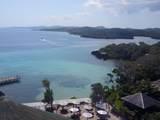 1 Media Luna Resort Road - Photo 11