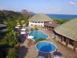 1 Media Luna Resort Road - Photo 13