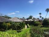 1 Media Luna Resort Road - Photo 14
