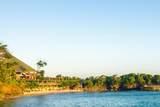 1 Media Luna Resort Road - Photo 16