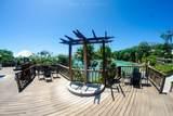 1 Media Luna Resort Road - Photo 21