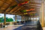 1 Media Luna Resort Road - Photo 22