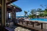 1 Media Luna Resort Road - Photo 23