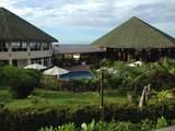 1 Media Luna Resort Road - Photo 30