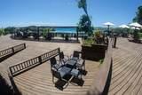 1 Media Luna Resort Road - Photo 32