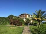 1 Media Luna Resort Road - Photo 35