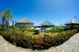1 Media Luna Resort Road - Photo 37