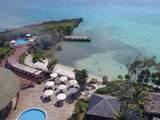 1 Media Luna Resort Road - Photo 73