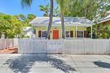 1019 Whitehead Street - Photo 1