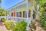 1019 Whitehead Street - Photo 2