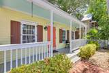 1019 Whitehead Street - Photo 3
