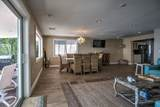 11095 5Th Avenue Ocean - Photo 15