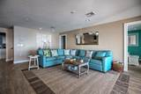 11095 5Th Avenue Ocean - Photo 17