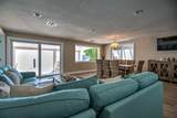 11095 5Th Avenue Ocean - Photo 18