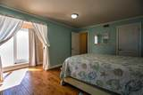 11095 5Th Avenue Ocean - Photo 21