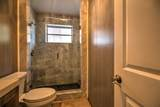 11095 5Th Avenue Ocean - Photo 22