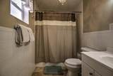 11095 5Th Avenue Ocean - Photo 25