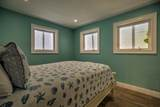 11095 5Th Avenue Ocean - Photo 27