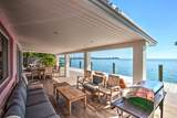 11095 5Th Avenue Ocean - Photo 29