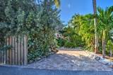 11095 5Th Avenue Ocean - Photo 39