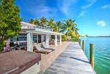 11095 5Th Avenue Ocean - Photo 4