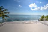 11095 5Th Avenue Ocean - Photo 40
