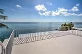 11095 5Th Avenue Ocean - Photo 42