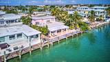 11095 5Th Avenue Ocean - Photo 45
