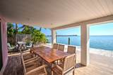 11095 5Th Avenue Ocean - Photo 5