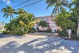 11095 5Th Avenue Ocean - Photo 9