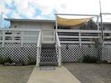29677 Constitution Avenue - Photo 27