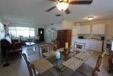 114 Marina Avenue - Photo 4
