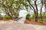 97652 Overseas Highway - Photo 29