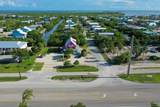 29842 Overseas Highway - Photo 10