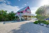 29842 Overseas Highway - Photo 13