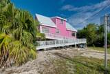 29842 Overseas Highway - Photo 14