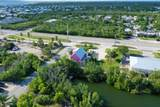 29842 Overseas Highway - Photo 4