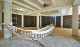 95601 Overseas Highway - Photo 48