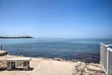305&315 109th Street Ocean - Photo 30