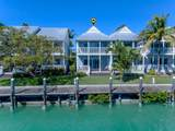 7081 Hawks Cay Boulevard - Photo 1