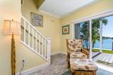 7081 Hawks Cay Boulevard - Photo 17