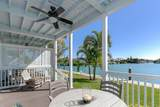 7081 Hawks Cay Boulevard - Photo 2