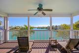 7081 Hawks Cay Boulevard - Photo 22