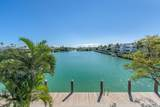 7081 Hawks Cay Boulevard - Photo 24