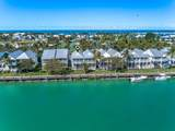 7081 Hawks Cay Boulevard - Photo 25