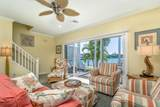 7081 Hawks Cay Boulevard - Photo 3