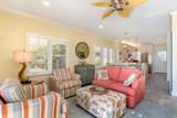 7081 Hawks Cay Boulevard - Photo 4