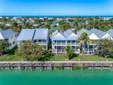 7081 Hawks Cay Boulevard - Photo 42