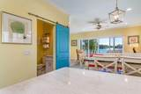 7081 Hawks Cay Boulevard - Photo 8